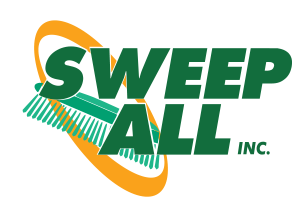 Sweep All
